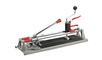 H/Duty Manual Tile Cutter