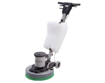 Carpet Cleaners Plant Tool Access And Self Drive