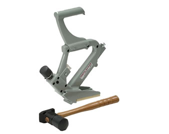 Floor Board Nailer