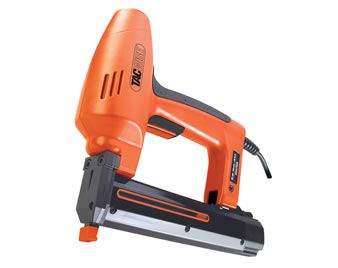 Electric Staple Gun 240v