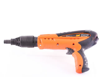 Spit Cartridge  Type Nail Gun