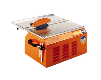 Diamond Tile Cutter  Wet/Dry