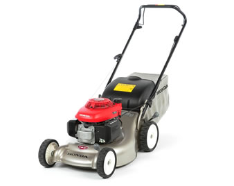 Lawn Care • Plant, Tool, Access and Self-Drive Vehicle Hire