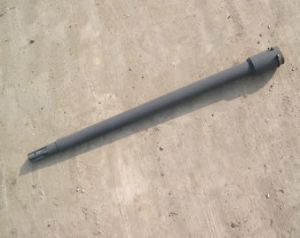 400mm Extension Bar (Medium)