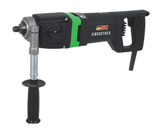 Heavy Duty Diamond Drill