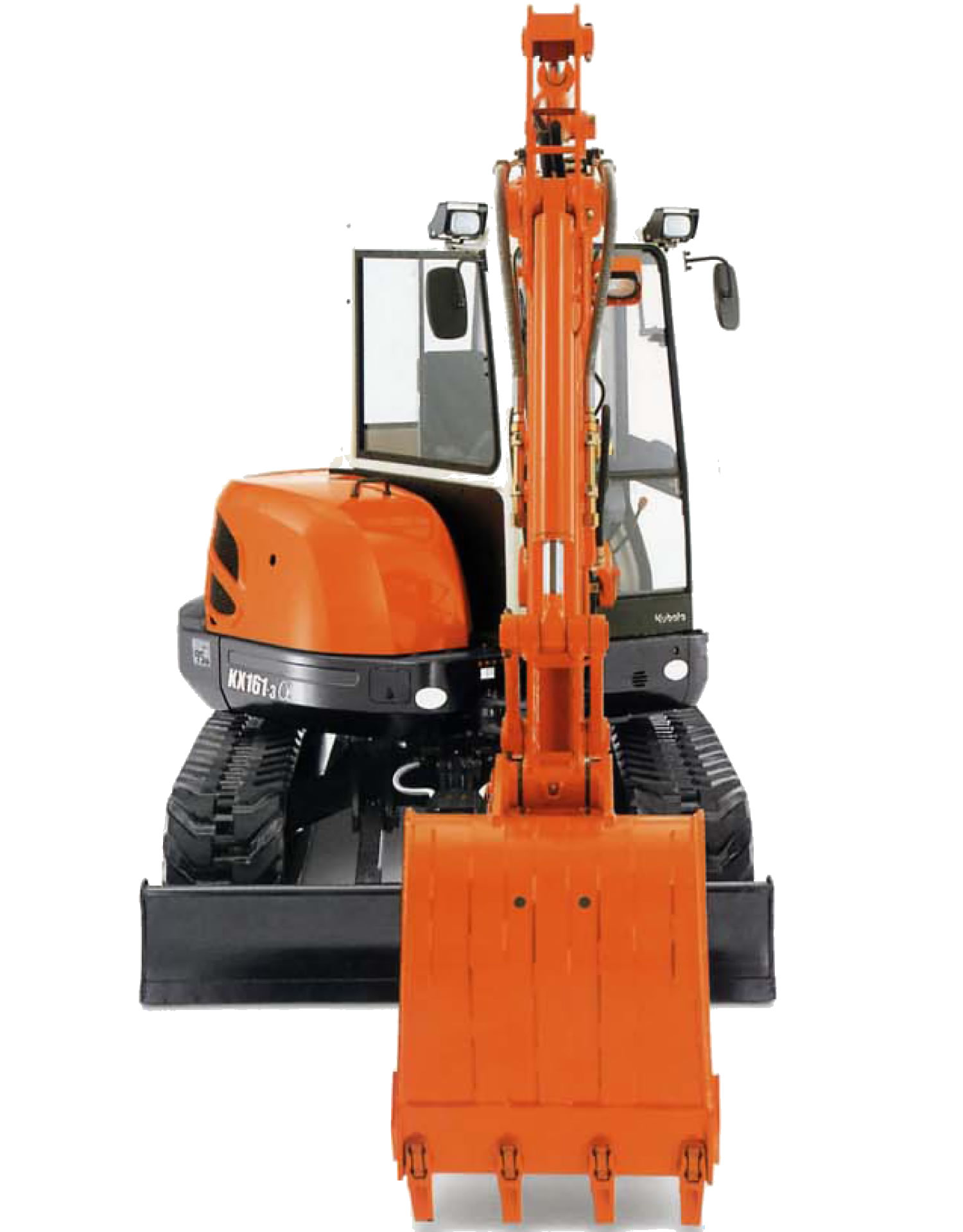 Superb 5 0 Ton Mini Excavator Plant Tool Access And Self Drive Vehicle Wiring 101 Ferenstreekradiomeanderfmnl