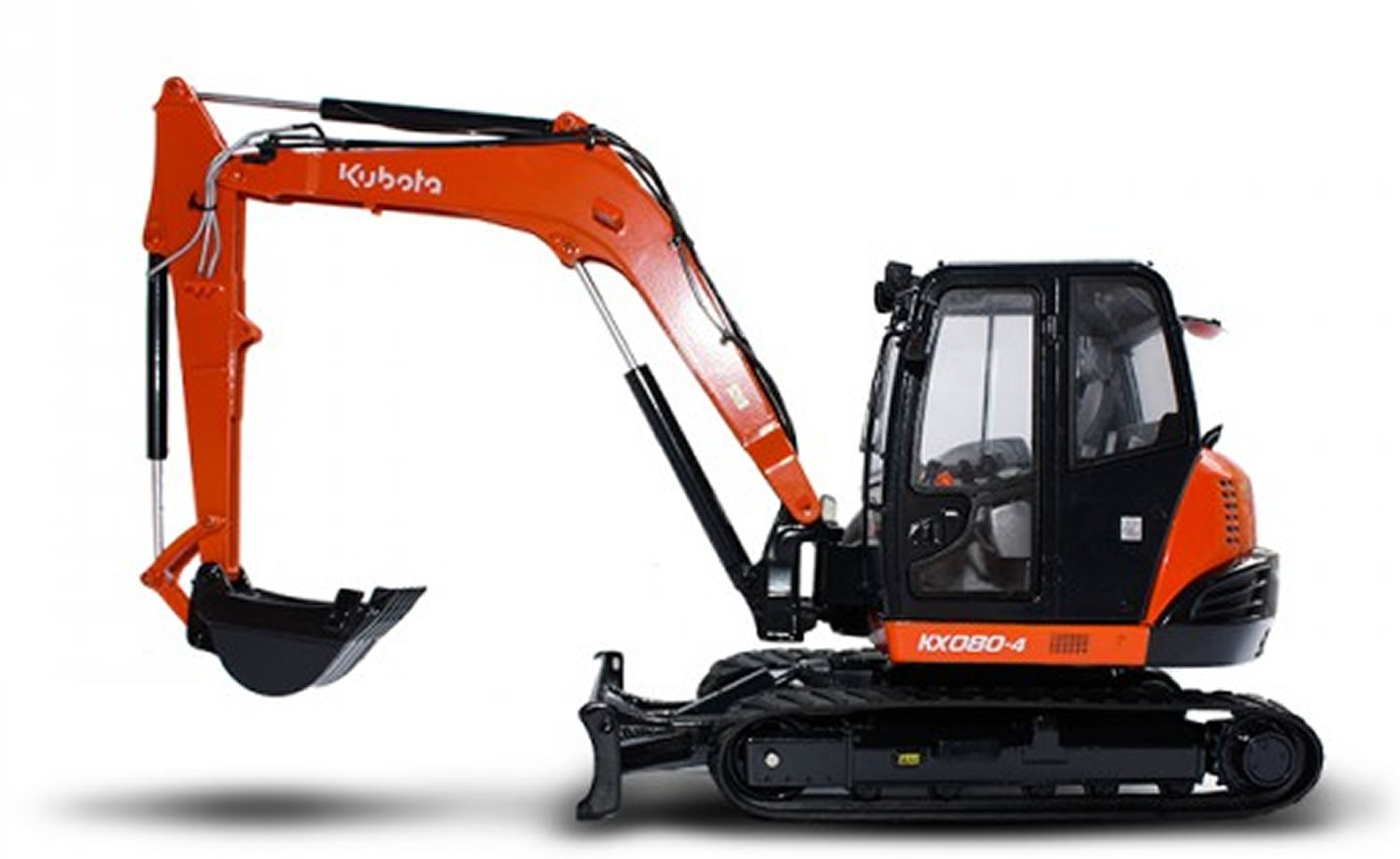 Plant And Machinery Hire • Plant, Tool, Access and Self-Drive