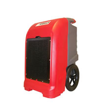 Dehumidifiers With Pumps