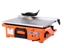 Tile Cutters/Lifters