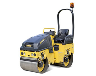 Rawstone Hire • Plant And Machinery Hire • Power Tools Hite • Garden Equipment Hire